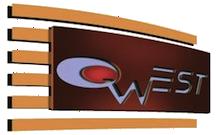 Q-West