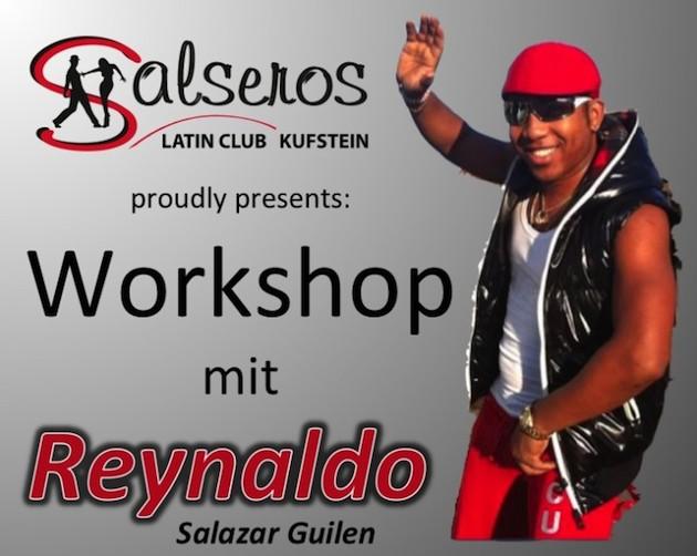 Workshop-mit-Reynaldo-teaser