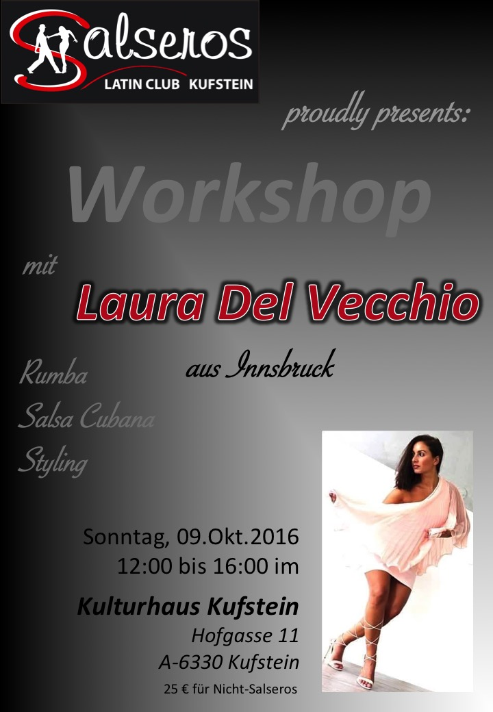 workshop-mit-laura-2016-10-09